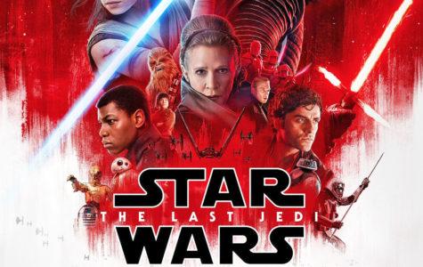 Star Wars release impresses fans