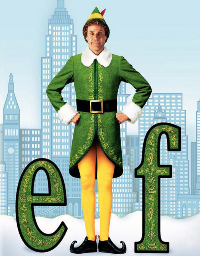 12+%28School%29+Days+of+Christmas%3A+It%27s+time+to+put+%22Elf%22+back+on+the+shelf