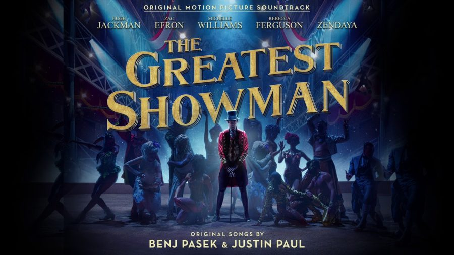 The+Greatest+Showman+promotes+a+positive+message