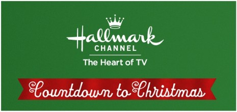 12 (School) Days of Christmas: All Hallmark movies are exactly the same