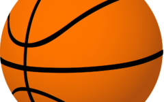 Boys basketball falls short to Bethel Park