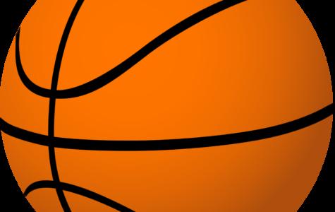 Boys basketball falls short to Bethel Park