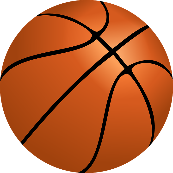 Girls+and+boys+basketball+look+to+start+season+strong
