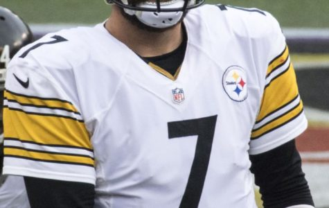 Steelers prep for playoffs
