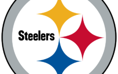 The Steelers have started the season with a perfect 6-0 record.