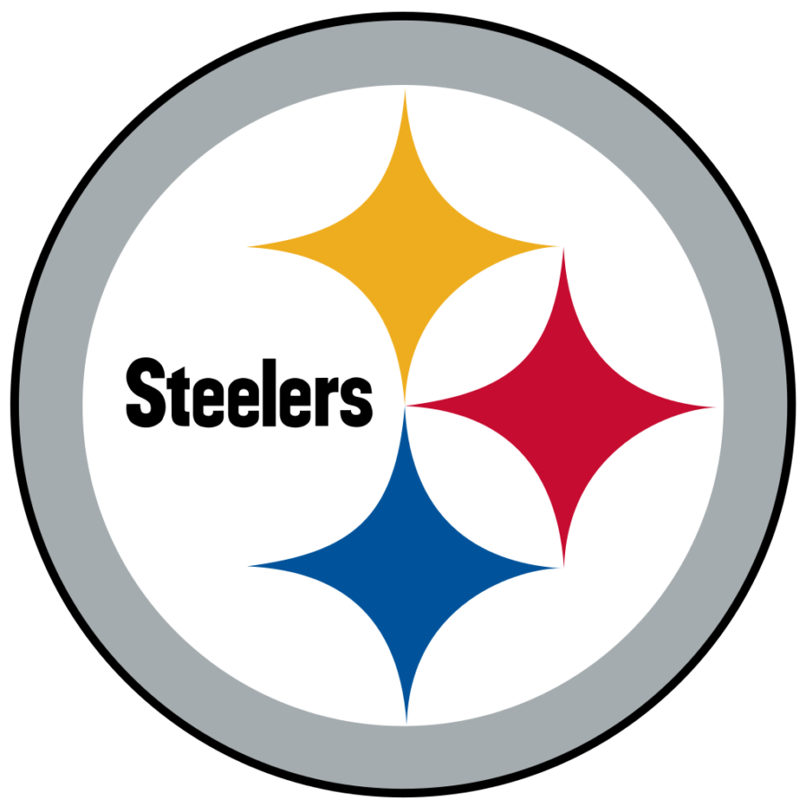 Steelers defense fails against Jaguars