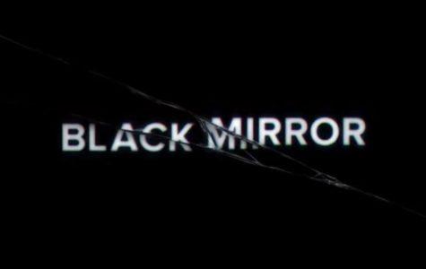 New season of Black Mirror reflects dark side of technology