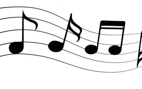 Musical brings back classic songs
