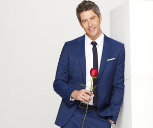 Arie's season has its ups and downs