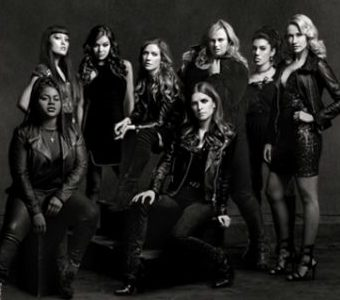Pitch Perfect franchise ends with an okay movie