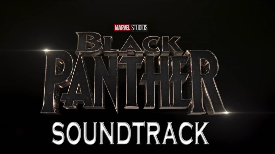 Black Panthers album lives up to hype