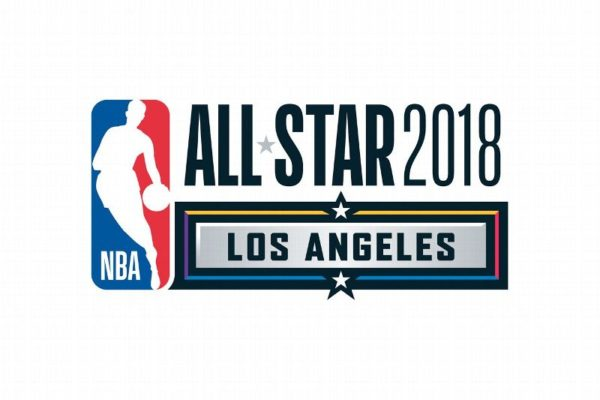 All-star game goes back to pick-up days