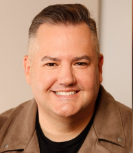 Why Ross Mathews will win Celebrity Big Brother