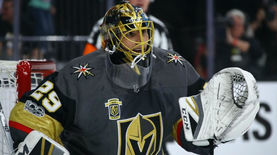 Emotions+to+run+high+as+Fleury+returns+tonight