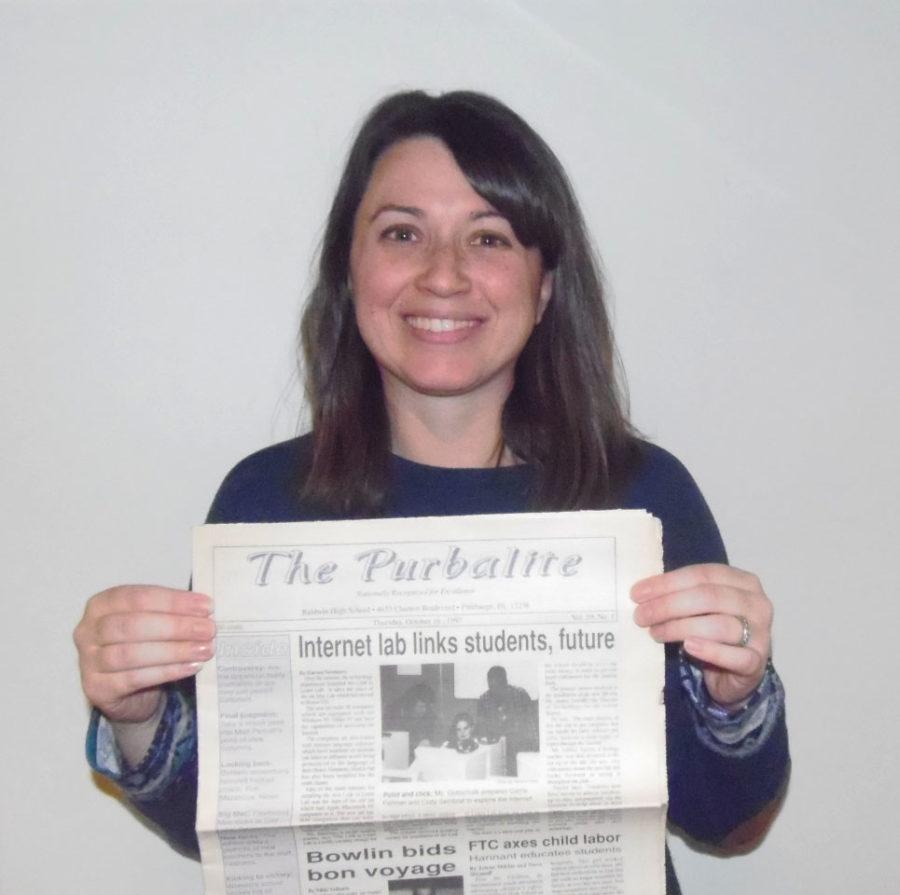 Natalie+Grattan+wrote+news+stories.
