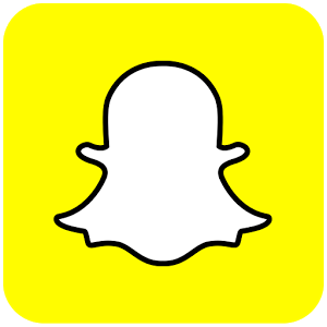 Review: Snapchat update draws criticism