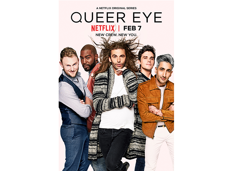 Queer+Eye+lives+up+to+original+show