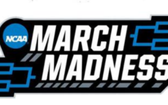 2018 March Madness may be the best yet