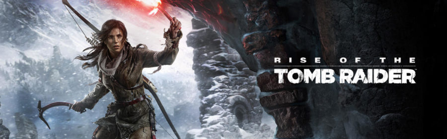 Tomb+Raider+supplies+two+hours+of+girl+power