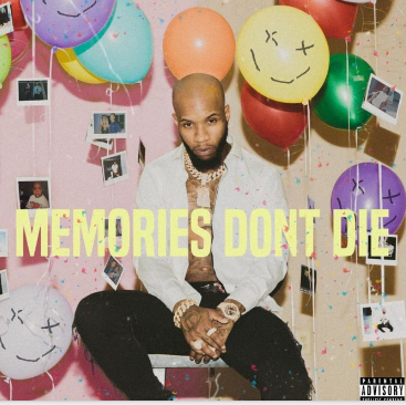 Tory Lanez surprises audience with inconsistency while leaving them not disappointed
