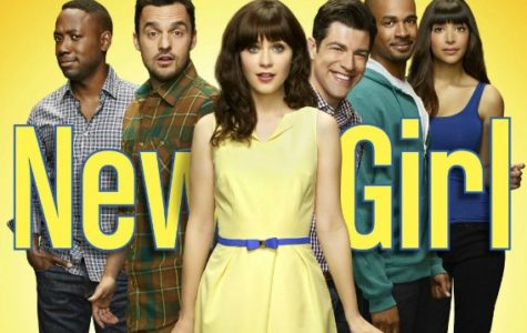 New Girl's final season starts off strong