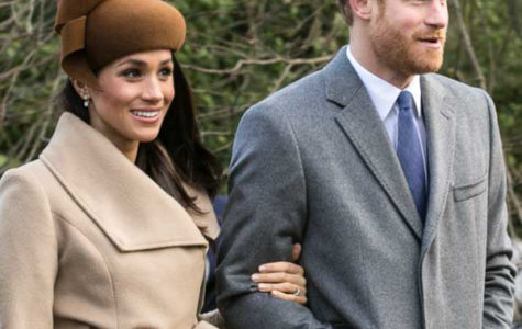 Royal weddings grab attention of America