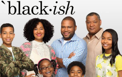 Family TV incorporates more realistic plot lines