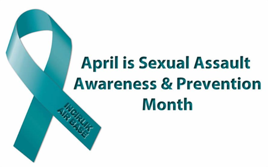 Key Club takes a stand on sexual assault awareness