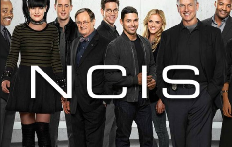 After 15 seasons, Abby Sciuto says goodbye to NCIS