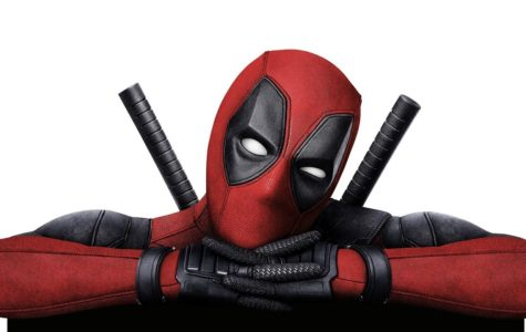 Deadpool 2 brings more action and more laughs