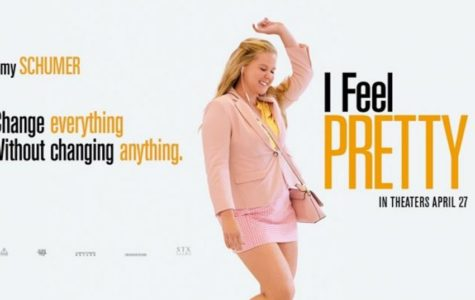 I Feel Pretty achieves comedy and meaningful message