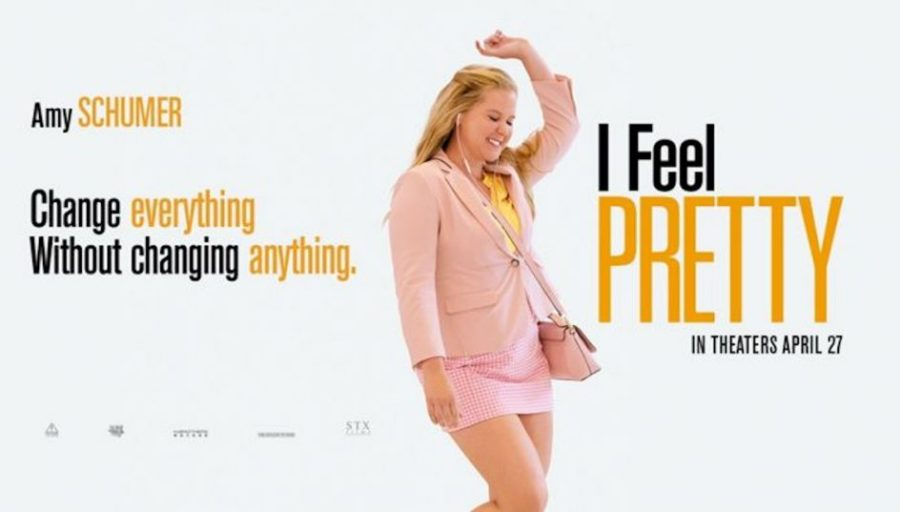 I+Feel+Pretty+achieves+comedy+and+meaningful+message