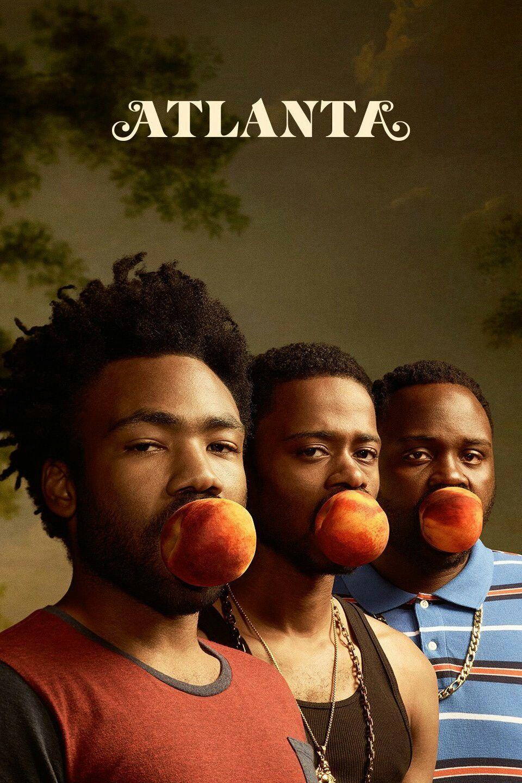 Atlanta Season 1-2 Complete Download 480p 720p