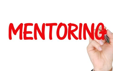 Mentor programs prepare students for future