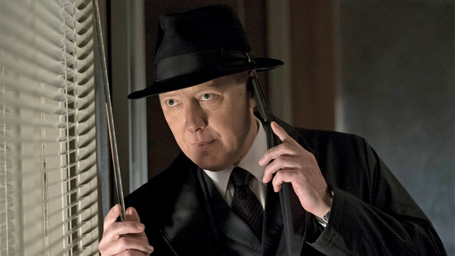THE+BLACKLIST+--+%22Requiem%22+Episode+417+--+Pictured%3A+James+Spader+as+Raymond+%22Red%22+Reddington+--+%28Virginia+Sherwood%2FNBC%29