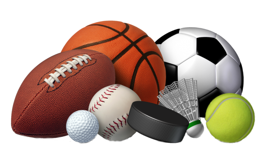 Statistics+adding+up+in+sports+world