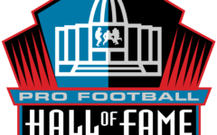 NFL Hall of Fame about politics just as much as numbers