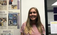 Photo of Cassie Snyder