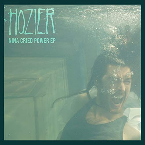Hozier's comeback should satisfy fans