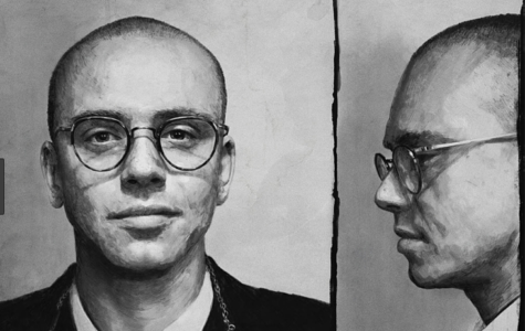 Logic fulfills expectations with Young Sinatra IV