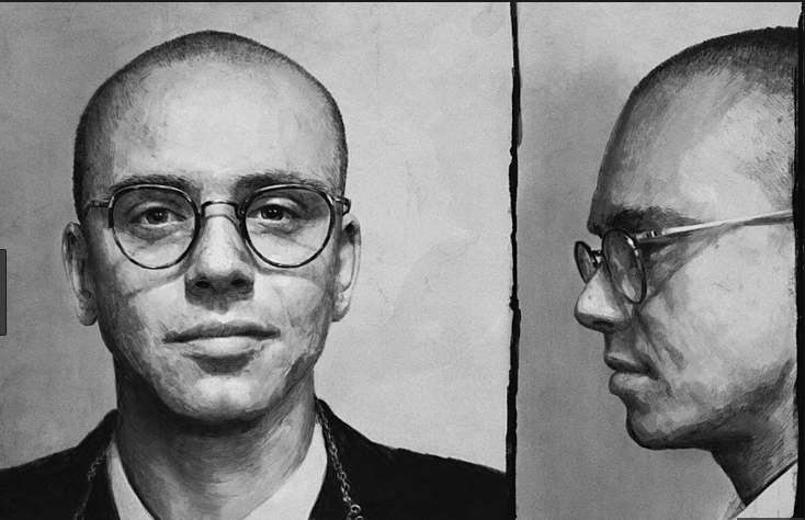 logic young sinatra welcome to forever review