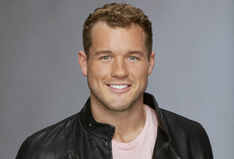 The reason Bachelor Nation is so frustrated with this pick is that we already saw Colton's season. It was called Bachelor in Paradise.