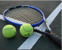 Girls Tennis clenches playoffs