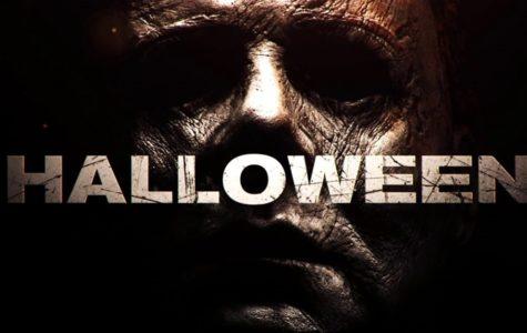 """Halloween"" builds off original movies"