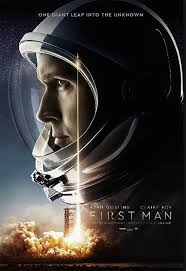 Armstrong's life and accomplishments as the first man to walk on the moon are compelling and important, but viewers won't really get a full understanding of that by watching this movie.