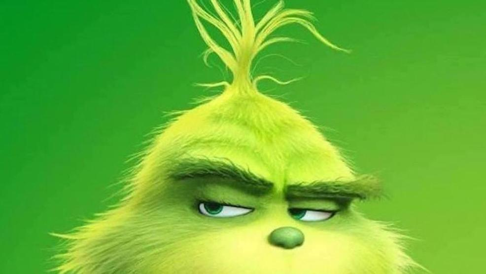 The plot of the movie moves along pretty quickly and is not as fully developed as the classic Dr. Seuss story, leaving the Grinch's association with Cindy Lou Who lacking.