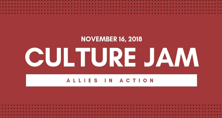 The+Culture+Jam+is+run+by+the+students+of+the+Ellis+School%2C+in+Shadyside.+The+school+is+an+all-girls%2C+college+prep+school%2C+focused+on+empowering+young+women+with+independence+and+education.
