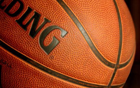 Basketball readies for opening weekend
