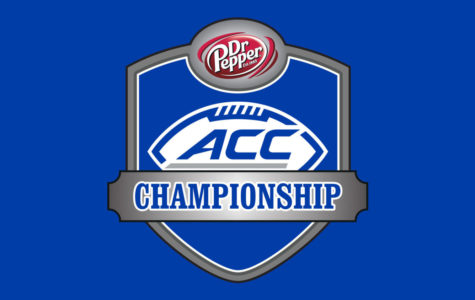Pitt prepares for ACC Championship against Clemson