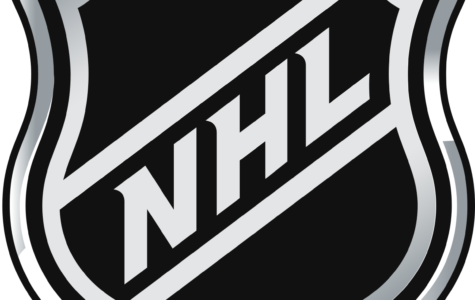 NHL expands to new team in Seattle